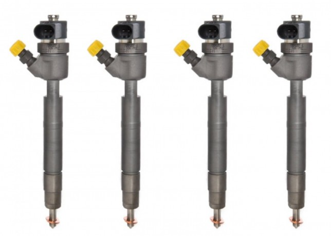 injectoare-mercedes-sprinter-c-class-e-class-22-cdi-27-cdi-big-1