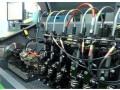 injector-injectoare-skoda-octavia-skoda-superb-skoda-fabia-small-1