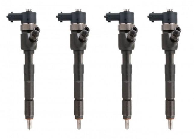 injector-injectoare-opel-astra-13-cdti-opel-corsa-13-cdti-big-0