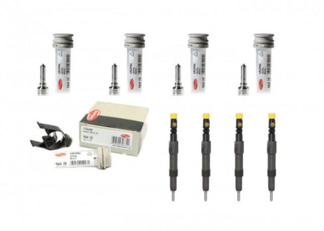 reparatii-injectoare-ford-mondeo-mk3-20-tdci-injectoare-delphi-big-1
