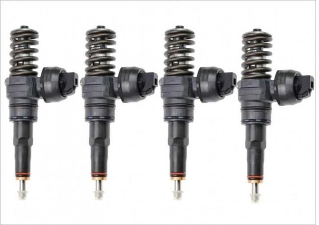 injectoare-vw-touran-19-tdi-20-tdi-big-0