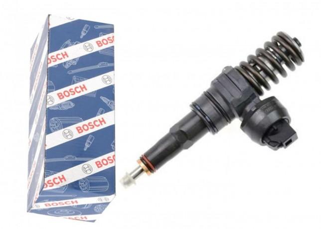 injector-injectoare-vw-caddy-19-tdi-20-tdi-big-2