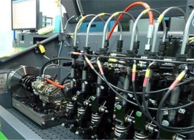 injector-injectoare-vw-caddy-19-tdi-20-tdi-big-3