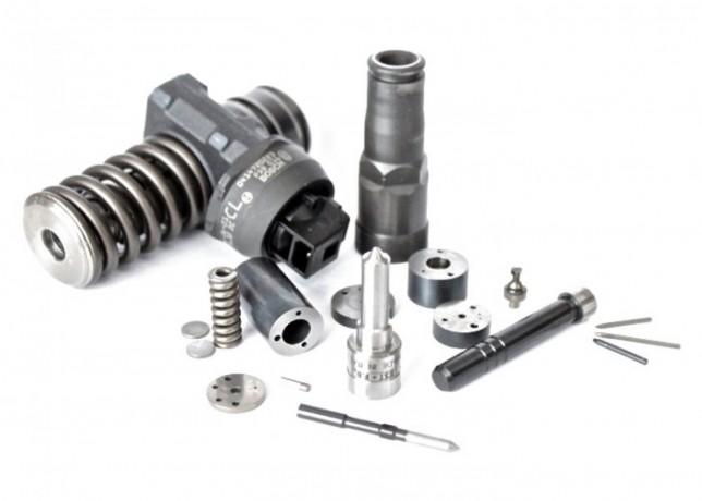 injector-injectoare-vw-caddy-19-tdi-20-tdi-big-1
