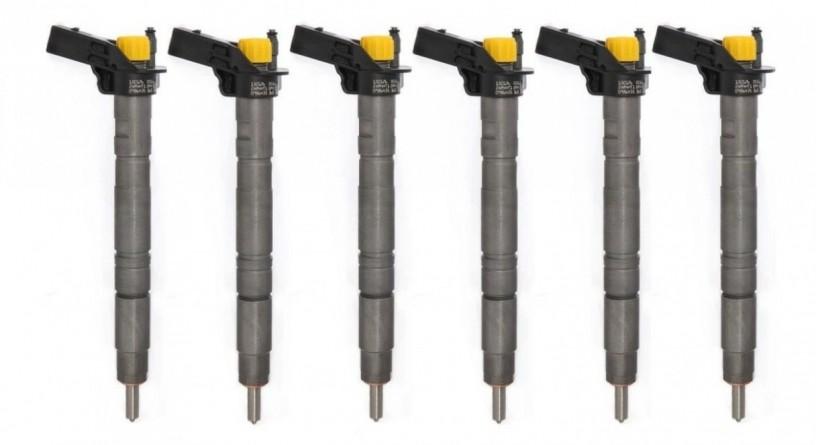 injector-injectoare-vw-touareg-30-tdi-piezo-bosch-big-0