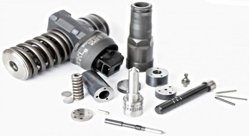 injectoare-skoda-20-tdi-tip-motor-bmm-038130073bj-big-1