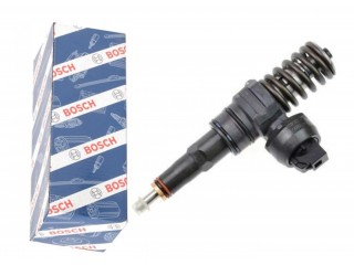Reparatii / Reconditionare Injectoare Pompa Duza