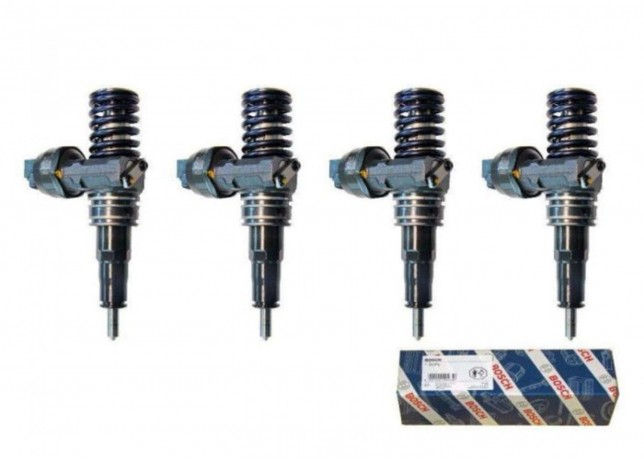 reparatii-reconditionare-injectoare-pompa-duza-big-1